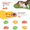 Criar Site Pet Shop Hotel WordPress Responsivo 1266