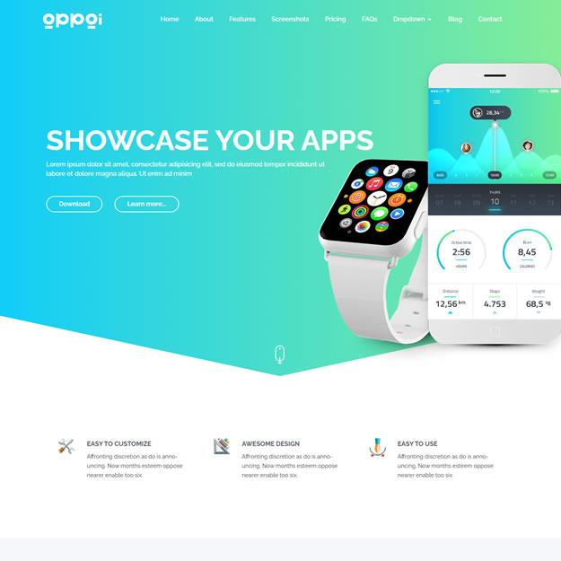 Criar Site Para Aplicativo