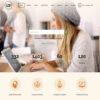 Criar Site Cursos Online WordPress Responsivo 638 S