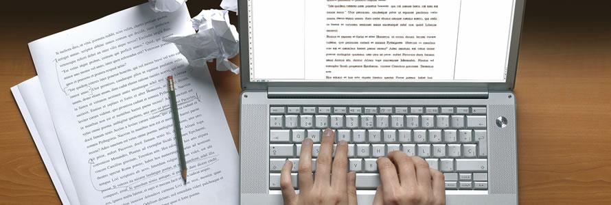 Como-criar-site-de-escritor