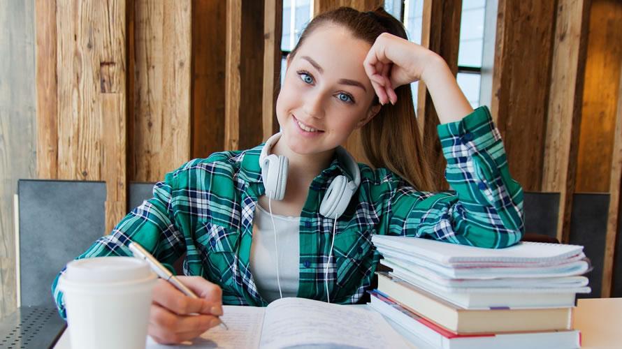 Faça o dever de casa